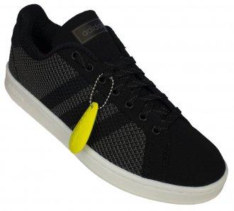Imagem - Tenis Casual Adidas Grand Court Masculino cód: 050989