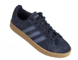Imagem - Tênis Casual Adidas Grand Court Masculino cód: 057390