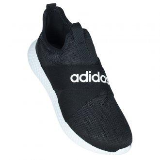 Imagem - Tênis Casual Adidas Puremotion Adapt Feminino cód: 060905