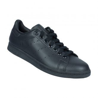 Imagem - Tênis Casual Adidas Stan Smith Masculino cód: 060125