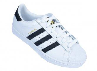 Imagem - Tênis Casual Adidas Superstar Feminino cód: 055114