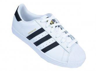 Imagem - Tênis Casual Adidas Superstar Feminino cód: 051872