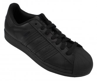 Imagem - Tenis Casual Adidas Superstar Masculino cód: 055191
