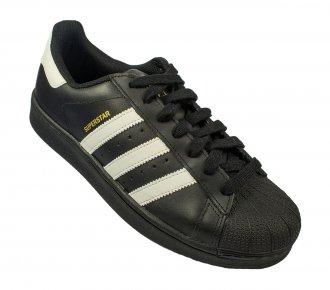 Imagem - Tênis Casual Adidas Superstar Masculino cód: 053154