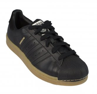 Imagem - Tênis Casual Adidas Superstar W Feminino cód: 047933