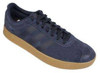 Imagem - Tênis Casual Adidas VL Court 2.0 Masculino cód: 054231