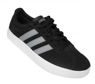 Imagem - Tênis Casual Adidas Vl Court 2.0 Masculino cód: 056507