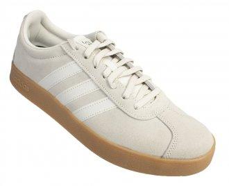 Imagem - Tênis Casual Adidas VL Court 2.0 Masculino cód: 053738