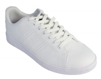 Imagem - Tênis Casual Adidas Vs Advantage Cl Masculino cód: 043958