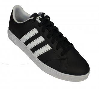 Imagem - Tênis Casual Adidas Vs Advantage Masculino - 050990