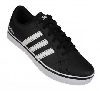 Imagem - Tênis Casual Adidas Vs Pace Masculino   cód: 055523