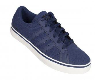 Imagem - Tênis Casual Adidas Vs Pace Masculino cód: 055556
