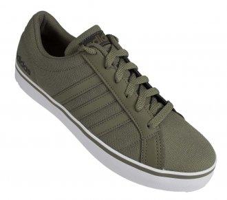 Imagem - Tênis Casual Adidas Vs Pace Masculino cód: 057393