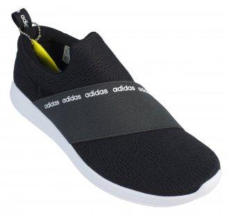 Imagem - Tênis Casual EVA Adidas Refine Adapt Feminino cód: 045061