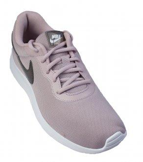 Imagem - Tênis Casual EVA Nike Tanjun Feminino cód: 049172