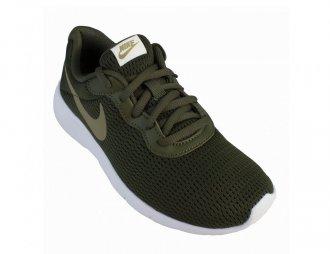 Imagem - Tênis Casual EVA Nike Tanjun Gs Juvenil cód: 044185