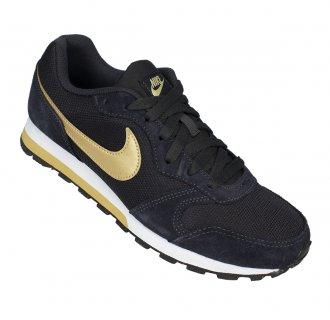 Imagem - Tênis Casual EVA Masculino Nike Md Runner 2 cód: 050843