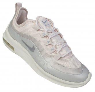 Imagem - Tênis Casual EVA Nike Air Max Axis Feminino cód: 054035