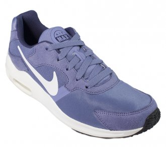 Imagem - Tênis Casual EVA Nike Air Max Guile Feminino  cód: 045716