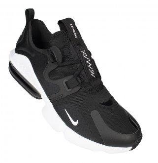 Imagem - Tênis Casual EVA Nike Air Max Infinity Masculino cód: 054979