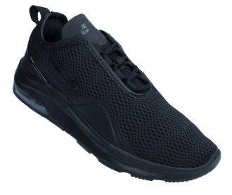Imagem - Tênis Casual EVA Nike Air Max Motion 2 Masculino cód: 051318