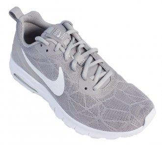 Imagem - Tênis Casual EVA Feminino Nike Air Max Motion Lw Se  cód: 045180