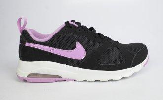 Imagem - Tênis Casual EVA Nike Air Max Muse Feminino cód: 016311