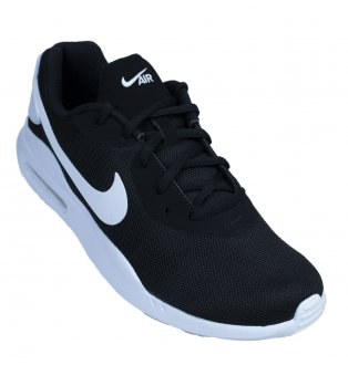 Imagem - Tênis Casual EVA Nike Air Max Oketo Masculino cód: 051124