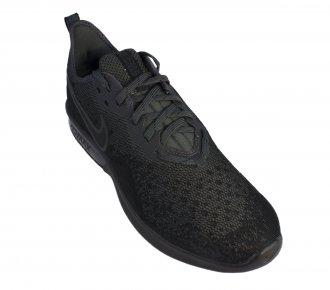Imagem - Tênis Casual EVA Nike Air Max Sequent 4 Masculino  cód: 047814