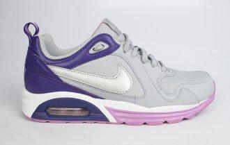 Imagem - Tênis Casual EVA Nike Air Max Trax Feminino cód: 016308