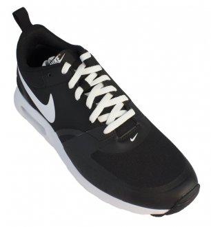 Imagem - Tênis Casual EVA Nike Air Max Vision Masculino  cód: 046061