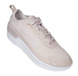 Imagem - Tênis Casual EVA Nike Amixa Feminino cód: 054980
