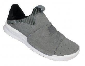 Imagem - Tênis Casual EVA Nike Benassi Slp Masculino cód: 050848