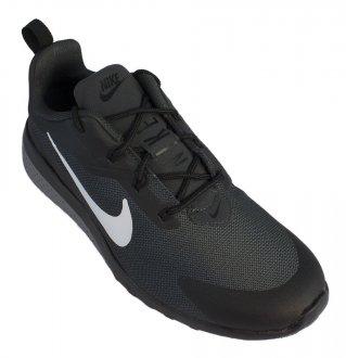 Imagem - Tênis Casual EVA Nike Ck Racer 2 Masculino  cód: 047566