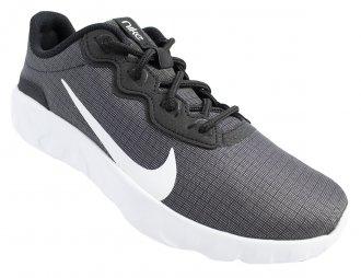 Imagem - Tênis Casual EVA Nike Explore Strada Masculino cód: 053264