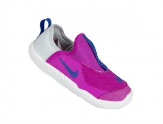 Imagem - Tênis Casual EVA Nike Lil Swoosh (Td) Kids cód: 057561