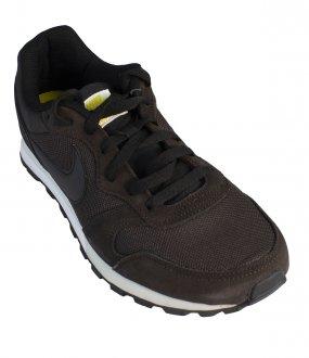 Imagem - Tênis Casual EVA Nike Md Runner 2 Masculino cód: 044189