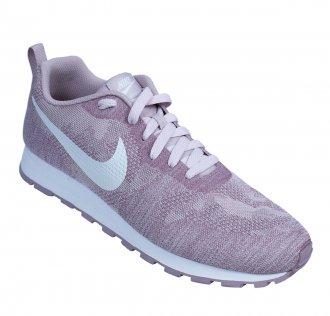 Imagem - Tênis Casual Eva Nike Md Runner Feminino cód: 051130