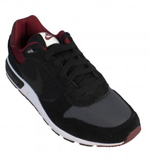 Imagem - Tênis Casual EVA Nike Nightgazer Masculino cód: 048145