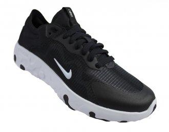 Imagem - Tênis Casual EVA Nike Renew Lucent Masculino cód: 053254