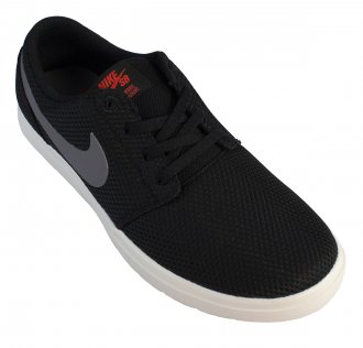 Imagem - Tênis Casual EVA Nike Sb Portmore Ii Ultralight Masculino cód: 048016