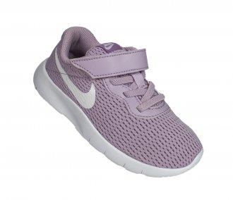 Imagem - Tênis Casual EVA Nike Tanjun Infantil cód: 055653
