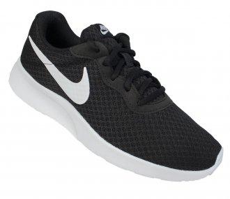 Imagem - Tênis Casual EVA Nike Tanjun Masculino cód: 054033