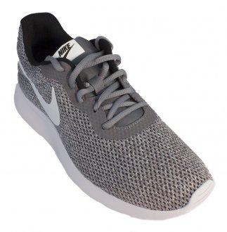 Imagem - Tênis Casual EVA Nike Tanjun Se Masculino  cód: 044425