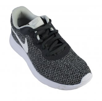 Imagem - Tênis Casual EVA Nike Tanjun Se Feminino cód: 044193