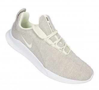 Imagem - Tênis Casual EVA Nike Viale Prem Feminino cód: 050847
