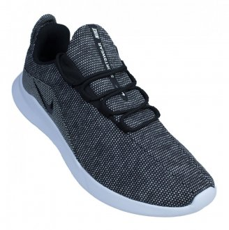 Imagem - Tênis Casual EVA Nike Viale Premium Masculino cód: 051125