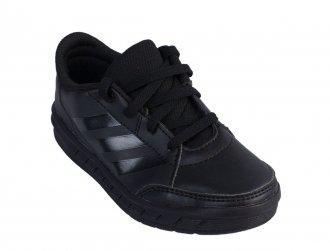 Imagem - Tênis Casual Infantil Adidas Altasport cód: 049790