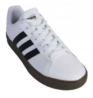 Imagem - Tênis Casual Adidas Daily 2.0 Masculino cód: 049800