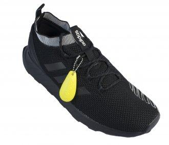 Imagem - Tênis Casual EVA Adidas Questar Lifestyle Tr Masculino cód: 048245